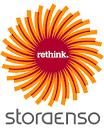 storaenso_logo